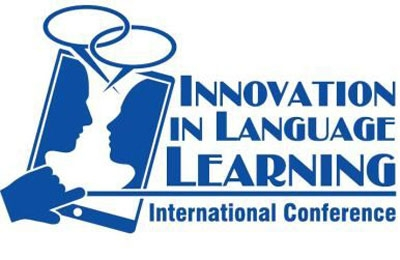 International Conference ICT for Language Learning