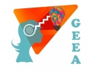 GEEA - Gender Equality and Entreprenership for All