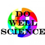 Do Well Science
