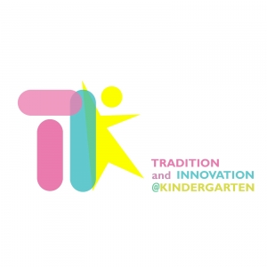 TIK - Tradition and Innovation @Kindergarten