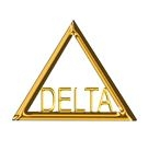 DELTA - Developing Expertise in Learning and Training Assessment