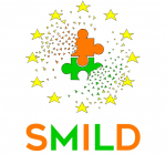 SMiLD - Students with Mathematics Learning Disabilities