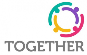 Together – Innovative European Learning Path to Facilitate the Access of Refugees to HE