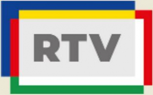 RTV - Key Competences in Media Production for Radio, Film and Television