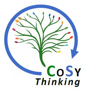 Cosy Thinking – Enhancing higher education on COmplex SYstems Thinking for sustainable development