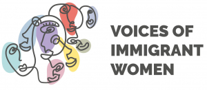 VIW – Voices of Immigrant Women